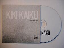 "KIKI : KAIKU ""AUTUMN LEAVES"" ▓ CD ALBUM PORT GRATUIT ▓"