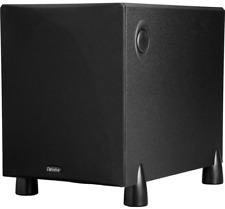 Definitive Technology ProSub 800 Powered Subwoofer - Black **NEW**