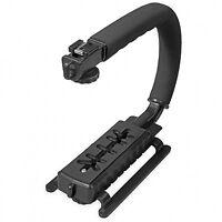 Video DSLR Kamera Stabilizer Steadycam Schwebestative