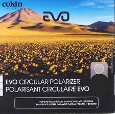 Cokin 105mm EVO Circular Polarizer Filter Z-Pro Series Size L CV164B-105A - New