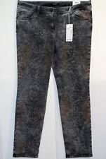 Edition by Gerry Weber Jeanshose Gr. 48 ROXY Stretch Damenjeans Damenhose Jeans