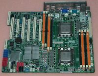 ASUS KCMA-D8 supports Opteron 41/42/43 series support +4171HE CPU