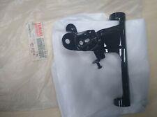 Yamaha RD80LC / RD80 LC 10X - NOS Headlight Bracket RHS