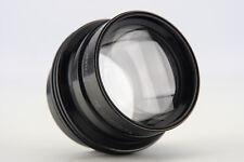 Bausch & Lomb 5x7 Tessar Series Ic Large Format Camera Barrel Lens V04