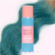 LIME CRIME UNICORN HAIR RAINBOW MIST Blue Color Spray Dew Drop 2.5 oz NEW