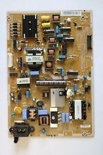 Samsung BN44-00620A