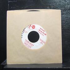"Dorothy Collins - Baciare Baciare (Kissing Kissing) 7"" VG+ RX-2 White Promo 45"