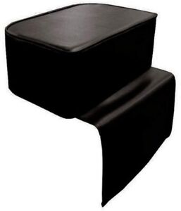 K-Concept Barber Chair Child Booster Seat Cushion #OZAC20.2