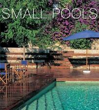 Small Pools Tagavi, Fanny, Planells, Pere Paperback