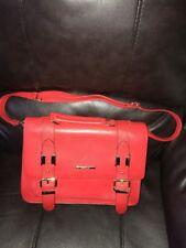 Red River Island Handbag Satchel Cross Body Bag Rucksack Backpack