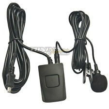 Yatour módulo de platina de Bluetooth para adaptador USB yt-m06 m07 m05 kit manos libres btm