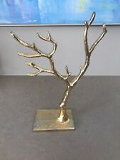 West Elm Tree Jewelry Holder