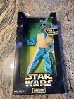 Star+Wars+Action+Collection+Greedo+12%22+figure+1997+Hasbro+Lucasfilm+Ltd