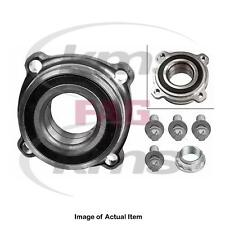 New Genuine FAG Wheel Bearing Kit 713 6677 80 Top German Quality
