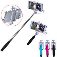 3 Frabe Universellen Selbst Handheld Selfie Stick Einbeinstativ For Smartphone