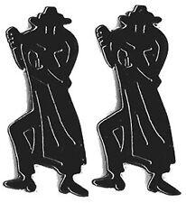 Spy VS Spy! Wally The Spook - Sneaky Pete Army Security Agency  - ASA Korea PAIR