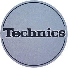 Équipements audio et vidéo bleus pour DJ et professionnels