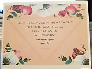 "KITTY'S NOTE CARDS - Set of 10 + Envelopes - ""Memories"""