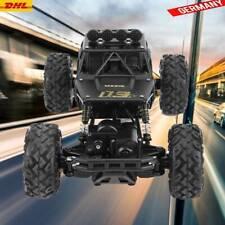 1:16 Auto ferngesteuert Spielzeug Sportauto Rennauto mit Fernbedienung Kinder DE