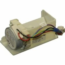 67001040 Whirlpool BeLeft Damper WP67001040