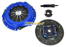 FX STAGE 1 CLUTCH KIT fits 2001-2008 HYUNDAI ACCENT 1.6L GL GLS GS GSi GT SE