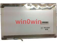 LP171WP4 TLN2 TLN1 TLB1 TLB5 fit LP171WX2 B170PW03 PW01 B170PW06 LTN170X2-L02