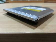 Sony Vaio VGN-NW11S - PCG-7171M Masterizzatore per DVD-RW SATA lettore CD drive