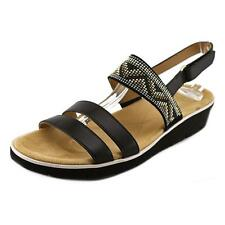 Naturalizer Synthetic Slingbacks Shoes for Women