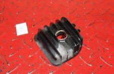 FILTRO OLIO COPERCHIO FILTRO OLIO OIL FILTER CLEANER COVER ENGINE pc17 HONDA CB 450 S