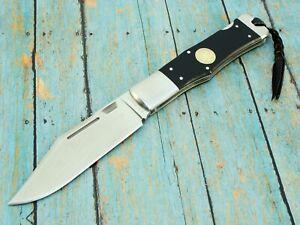 2014 AG RUSSELL TEXAS RANGER KING OF THE WOODS G10 LOCKBACK POCKET KNIFE KNIVES