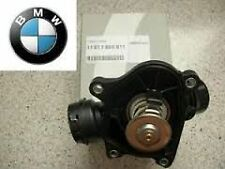 Thermostat Genuine BMW Diesel E88 E90 E60 E65 X3 E83 X5 E53 E70 X6 11517805811
