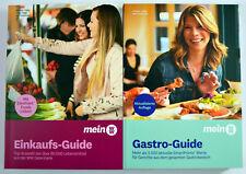 meinWW™ Einkaufs Guide + Gastro Guide von Weight Watchers 2020 *TOPHIT*