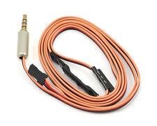 SPMA3081 Spektrum RC Audio-Interface AS3X Receiver Programming Cable
