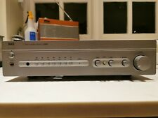 NAD C320BEE Amplifier - Excellent Condition With Remote