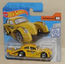 2019 Hot Wheels VOLKSWAGEN KÄFER RACER Moon Eyes HW Volkswagen 1/10 46/250 FYD55