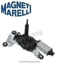 For Magneti Marelli Windshield Wiper Motor 8667188