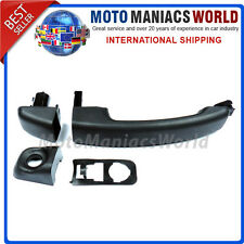 Door Handle RENAULT MASTER 3 MK3 OPEL MOVANO B 2010- ALL DOORS Brand New !