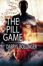 The Pill Game (Paperback or Softback)