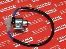 NEW Hino Exhaust Brake Accelerator Switch 1998-2003 FA FB FD FE FF SG