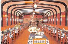 B50168 Ravel (Puy-de-Dôme) Restaurant Maggy  france