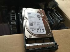 "Dell 500 Go ES 7.2K 3.5"" SEAGATE CONSTELLATION ES DISQUE DUR SATA Drive PowerEdge C3YJM"