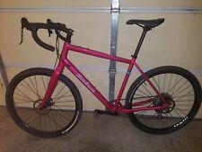 Salsa Journeyman Apex1 57cm Bike Bicycle