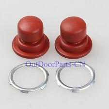 Primer Bulb for Tecumseh VLV-126 VLV40 VLV-50 VLV55 VLV-60 VLV-65 VLV-66 Tvs90