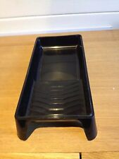 SMALL PAINT TRAY ONLY REPLACEMENT Painting/Decorator