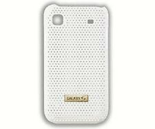 Original Samsung Galaxy S gt-i9000 i9000 GT i9001 plus i9003 bolso funda cover