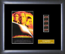 Armageddon - Single Film Cell  ZF1076S1