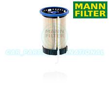 Mann Hummel OE Quality Replacement Fuel Filter PU 8014
