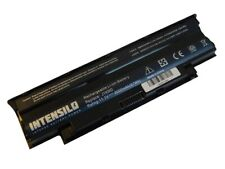 BATTERY Intensilo 6000mAh for Dell Inspiron M3110, M511R, M5110, N7110, J4XDH
