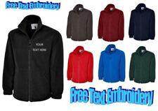 Full Fleece Outer Shell Coats, Jackets & Waistcoats for Women