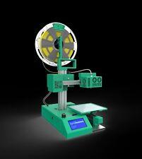 Winbo Super Helper SH-105 3D Printer
